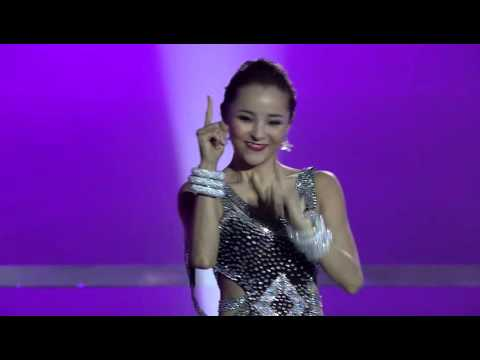 SYTYCD4 | CK5 | SOLO 30S