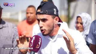 أول تصريح صــادم لأخ المشجع المغربي اللي مات فروسيا فظروف غامضة بعد وصول جثمانه إلى مطار محمد الخامس | خارج البلاطو