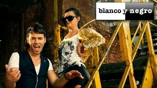 Elena & Dony - Hot Girls