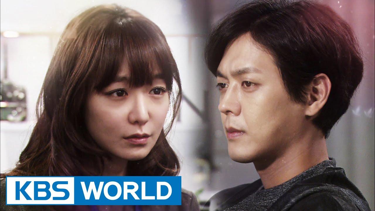 Love & Secret | 달콤한 비밀 EP 26 [SUB : ENG,CHN / 2014 12 31]