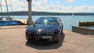 Hillclimb Bergrennen Reitnau - great Alfa Romeo GTV Opel Kadett GTE BMW E30 Porsche 935 Turbo FV22 videos