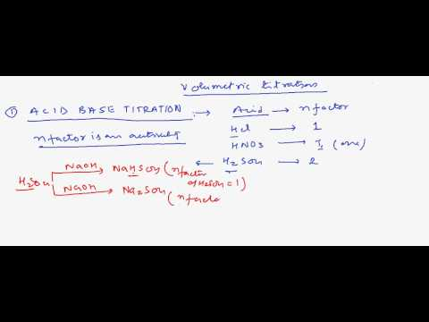 volumetric analysis.avi