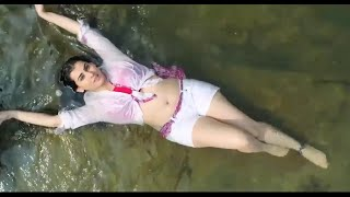 Panchami Movie Trailer 1-Archana