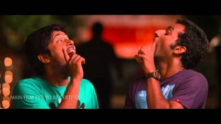 Moodu Mukkallo Cheppalante Movie Trailer
