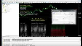 "Price Predictor Install & ""How To"""