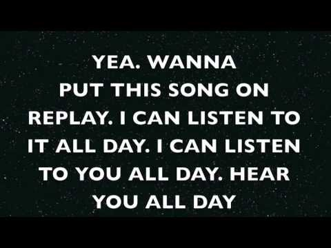 Zendaya- REPLAY lyrics