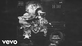 Desiigner - Da Day