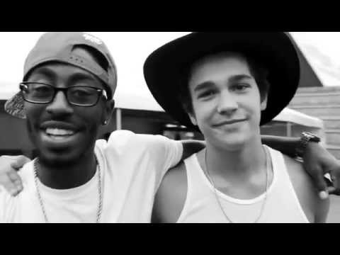 Austin Mahone - TourLife Episode 26