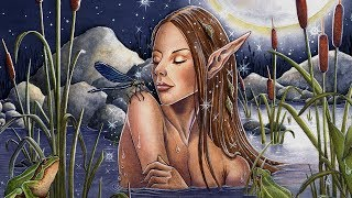 Full Album The Kith Of The Elf-folk An Danzza Canción