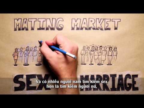 Thị trường kinh tế về sex (phụ đề)