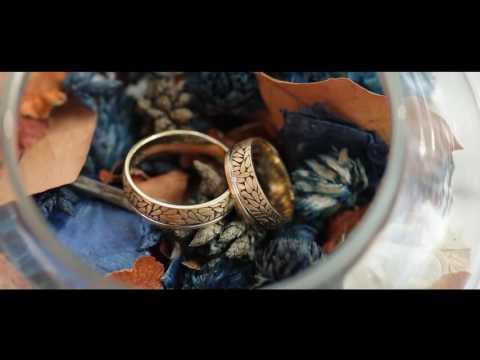 NAPS - FOTO / VÍDEO - Isquierdo Foto e Vídeo