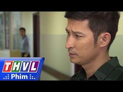 THVL   Song sinh bí ẩn - Tập cuối[1]: Nam đề nghị hủy hôn với Hà vì anh muốn ở cạnh chăm sóc Dương