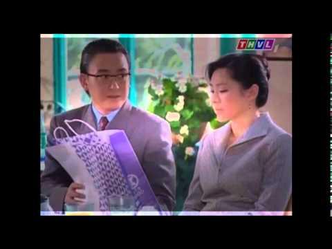 Tình Đầu Khó Phai Tập 629 THVL1 - Tinh Dau Kho Phai Tap 629