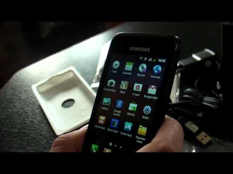 Samsung samsung galaxy w i8150 review 1073