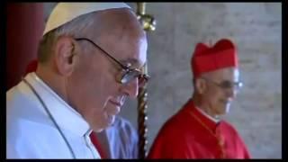 Canción Papa Francisco