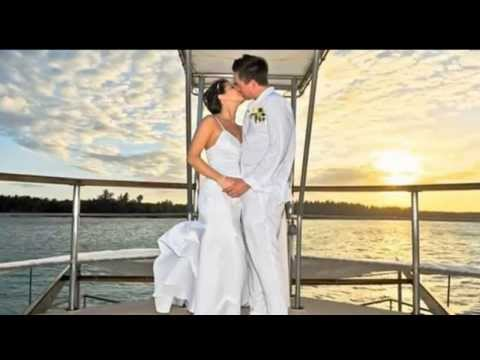 We organize the most spectacular Wedding  Ceremony that may exist in Punta Cana