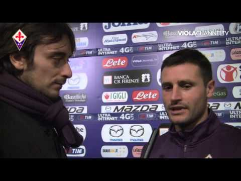 26-01-14Mixed Montella Matri Pasqual dopo Genoa.mp4