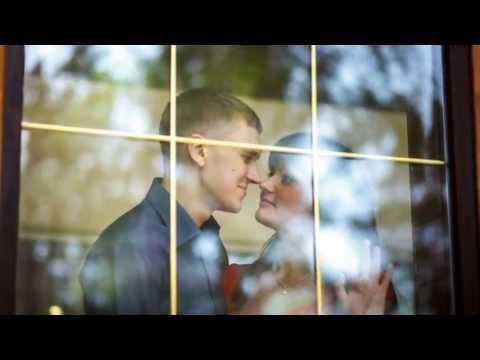 Love-Story Алины и Володи