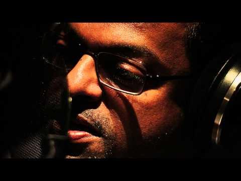 Singer: VJ Traven, Song:Stuthikku yogyanam Yeshu Nadha by VJ TRAVEN