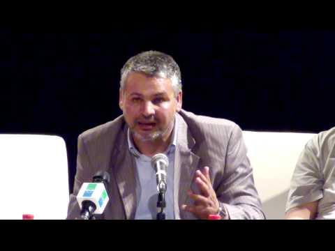 صالح النشاط : المجتمع من مصلحته محاربة الغش بكل أنواعه