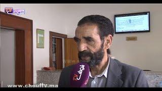 بالفيديو.. عائلات ضحايا اكديم ايزيك لشوف تيفي :الأحكام الصادرة ضد المتهمين عادلة ومتوازنة |