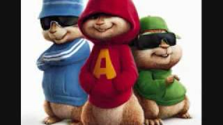 Alvin And The Chipmunks - Scars