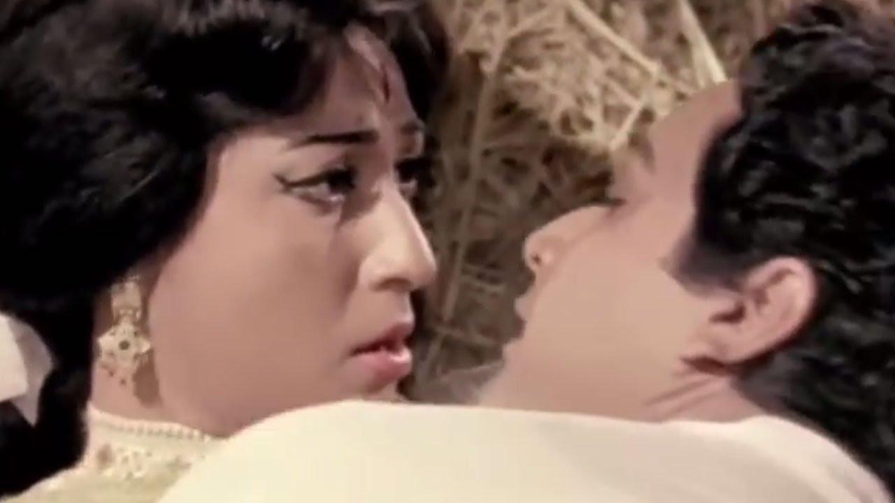 Hindi movie do kaliyan online dating 8