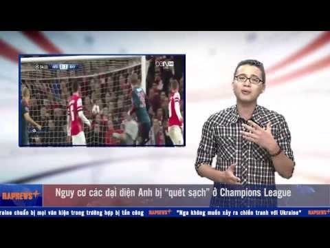 Rap News số 8 - VietnamPlus [OFFICIAL]