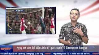 Rap News số 8 - VietnamPlus