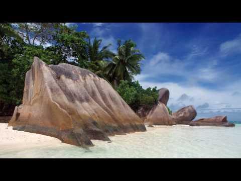 Nebulus - Destination Paradise