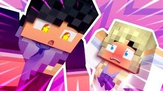 Aphmau Genderswap! | Hide and Seek Minecraft