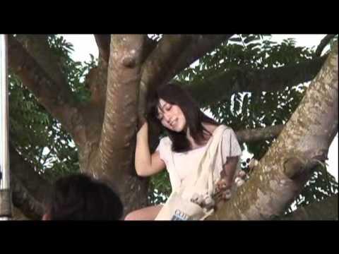 Lara梁心頤Everything MV花絮02