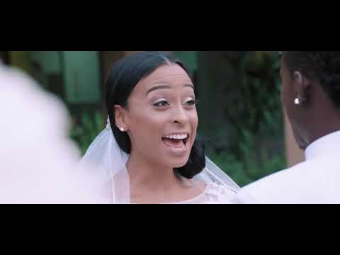 Willy Paul - I Do Ft. Alaine Video