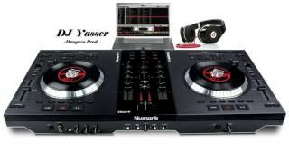 DJ Yasser   Old But Gold Jams 4U Vol 2   Novembre 2011 view on youtube.com tube online.