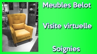 magasins meubles belgique okay. Black Bedroom Furniture Sets. Home Design Ideas