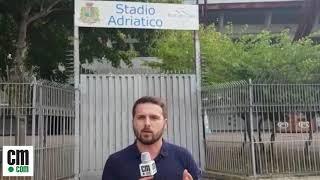 Verratti medita l'addio al Psg: ci pensano il Barcellona e due club italiani