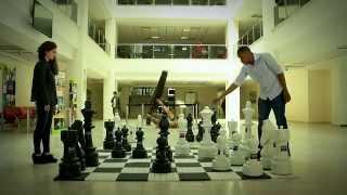Zirve Üniversitesi Tanıtım Filmi