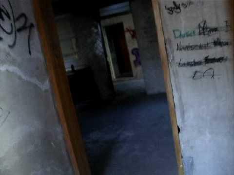 Recorrido de la casa mijangos youtube for Casa del diseno queretaro