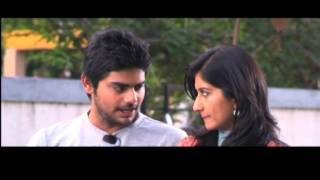 Kothoka-Vintha-Movie-Promo
