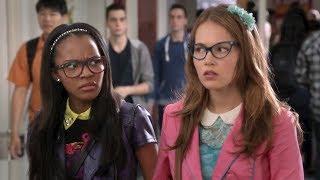 How To Build A Better Boy (Disney Channel Original Movie