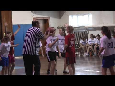 Mooers CTC - Peru 5&6 Girls 2-18-12