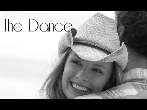Garth Brooks - The Dance (Tradução) Tema Internacional de Virgílio Em Família - HD 2014