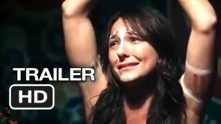 Rites Of Passage TRAILER 1 (2012) Wes Bentley, Christian