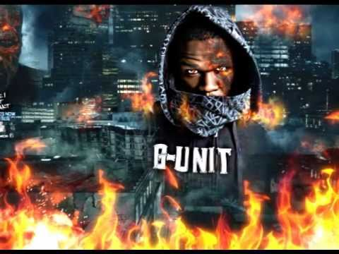 50 Cent Outlaw(nova musica 2011) Official