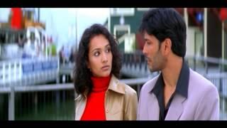 16 De Diciembre Bollywood Movie With Spanish Subtitles