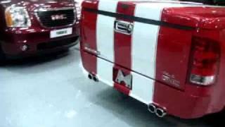 2013 GMC Sierra 1500 - Regular Cab Pickup Watertown NY R137048 videos