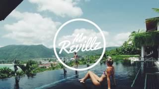 CS & Miskeyz ft. Emma Carn - Welcome To Paradise (CS Paradise 2017 Remix)