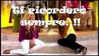 Hannah Montana I'll Always Remember You (traduzione