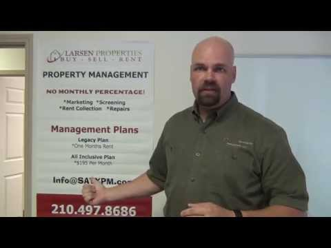 Get To Know More About Larsen Properties