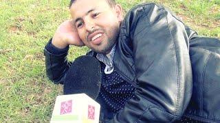 مواطنون مغاربة : ها علاش مامصوتينش